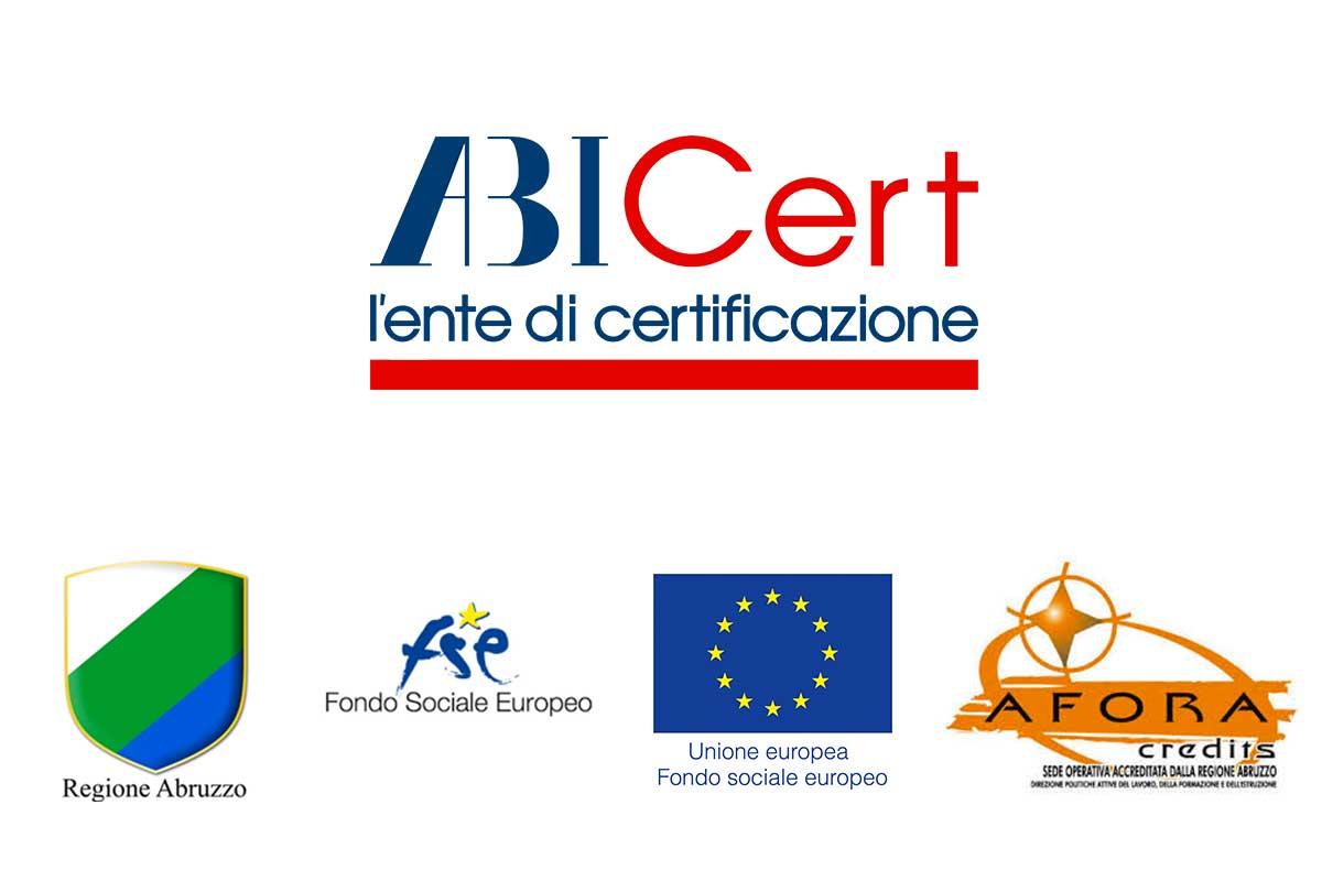 Certificazioni Formes