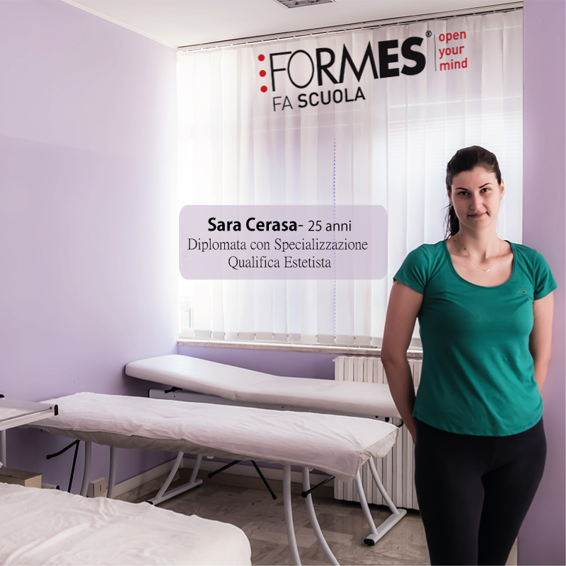 Sara Cerasa
