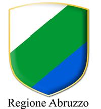 Scuola accreditata dalla regione Abruzzo