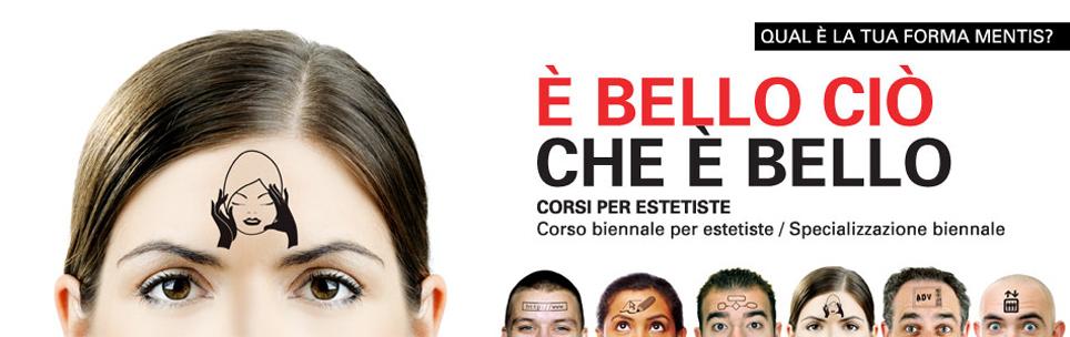 Scuola per Estetiste a Chieti, Abruzzo